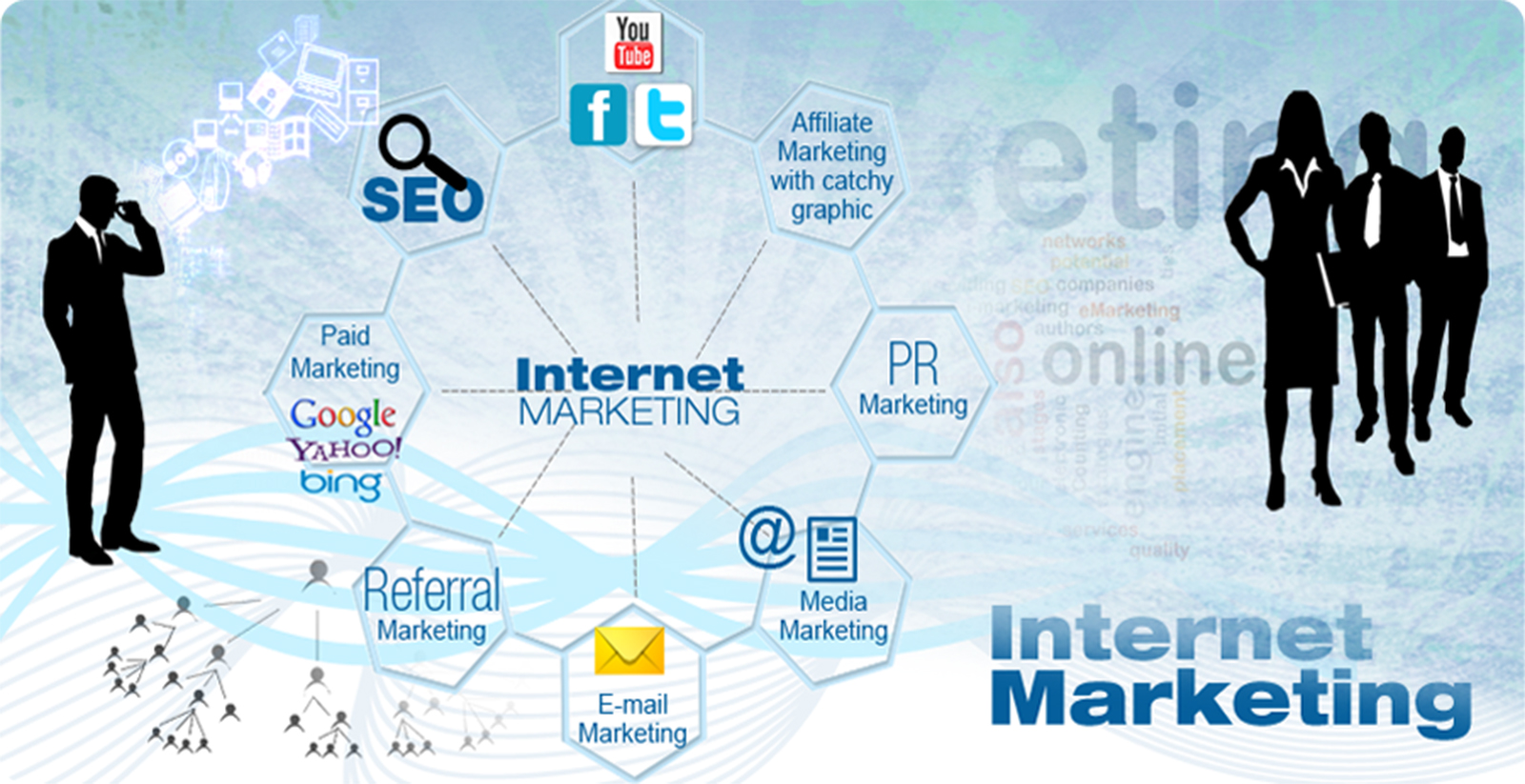 electronic marketing Since 1978 electron marketing corporation has been representing manufacturers of passive, power and electromechanical components in the illinois and wisconsin market.